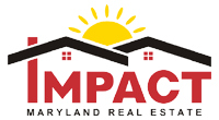 Impact Property stories